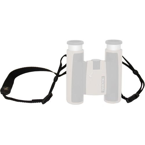 Swarovski Neck Strap for 25mm CL Binoculars