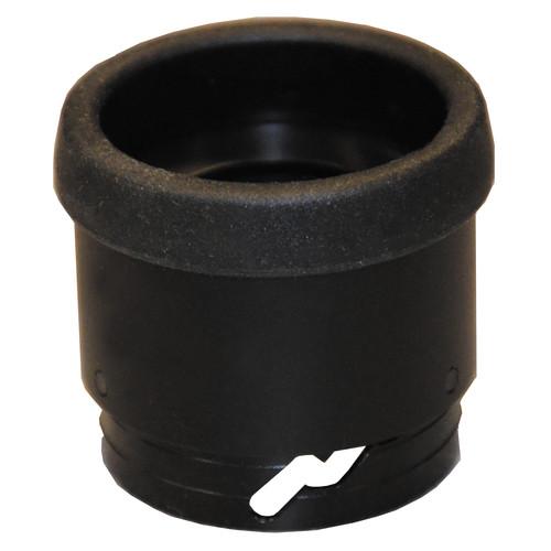 Swarovski Eyecup for 56mm SLC Binoculars (Single)