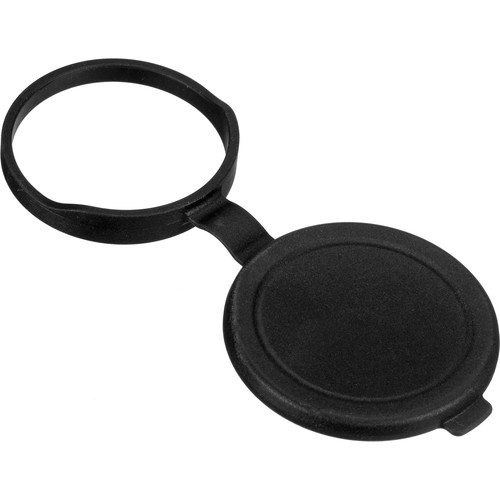 Swarovski Flip-Down Lens Cover for 56mm SLC Binoculars (Single)