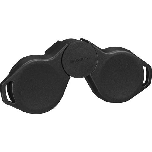 Swarovski Rainguard for SLC 15x56 Binoculars