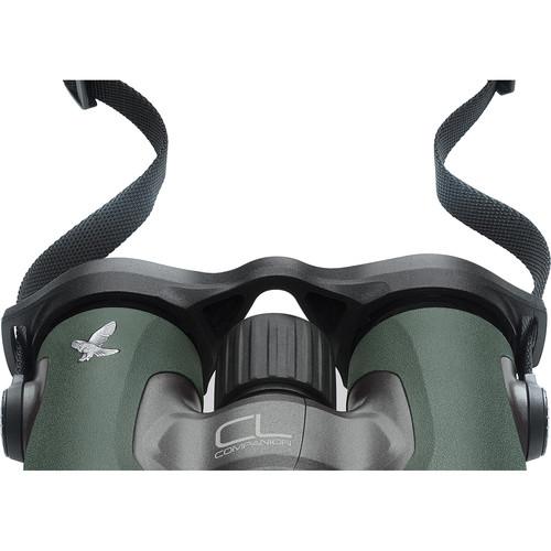 Swarovski Rainguard/Ocular Lens Cover for CL Companion Binocular