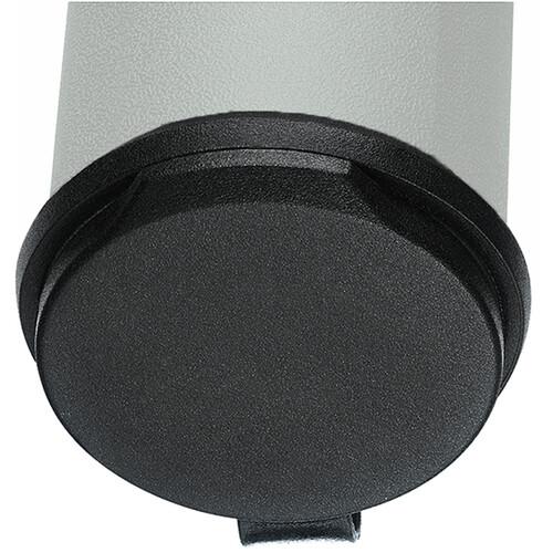 Swarovski Objective Cover for CL Companion Binocular