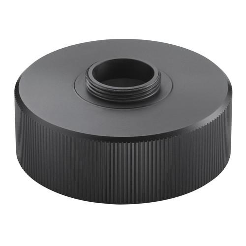 Swarovski iPhone Digiscoping Adapter Ring for CL 30 Companion Binoculars