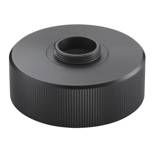 Swarovski iPhone Digiscoping Adapter Ring for EL 32 and SLC 42 Binoculars