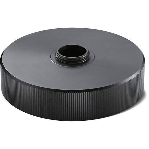 Swarovski VPA AR-S Adapter Ring for ATX/STX Spotting Scopes