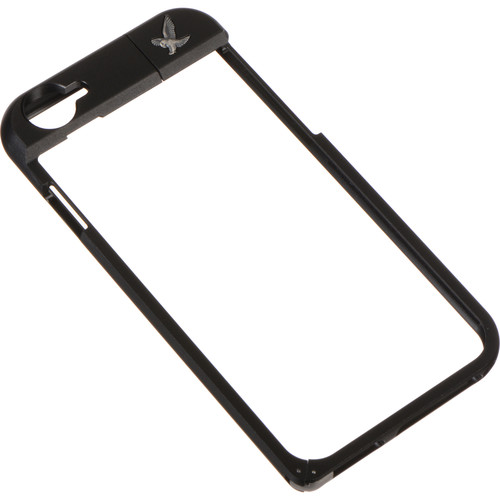 Swarovski Digiscoping Adapter for iPhone 7