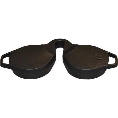 Swarovski Eyepiece Rainguard for EL Range Binocular/Rangefinder