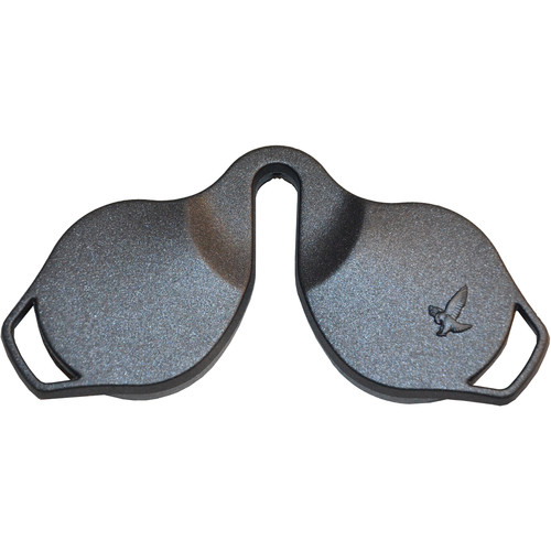 Swarovski Rainguard/Ocular Lens Cover for EL 42 & EL 50 Binoculars Series