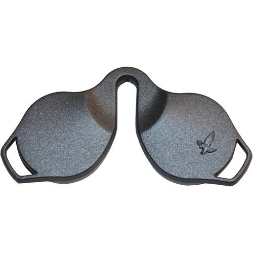 Swarovski Rainguard/Ocular Lens Cover for EL 32 Binoculars Series