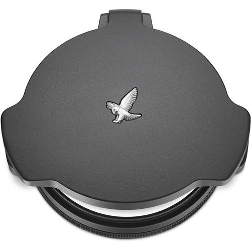 Swarovski SLP Riflescope Objective Lens Protector (24mm Z6, Z8i)