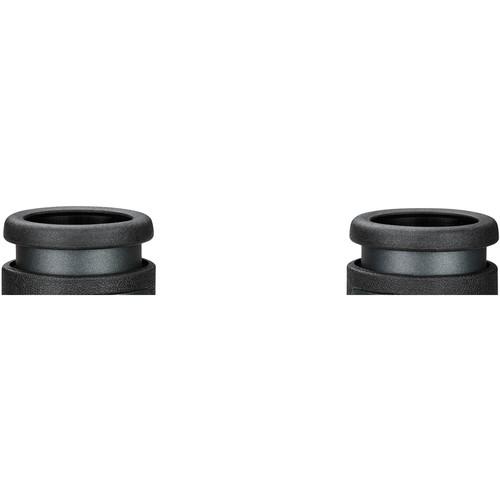 Swarovski Eyecup for CL Pocket Mountain Binocular