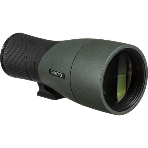 Swarovski ATX/STX/BTX 85mm Objective Lens Module (Eyepiece Module Required)