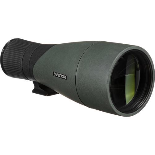 Swarovski ATX/STX/BTX 95mm Objective Lens Module (Eyepiece Module Required)