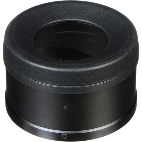 Swarovski Eye Cup for ATX/STX Spotting Scopes