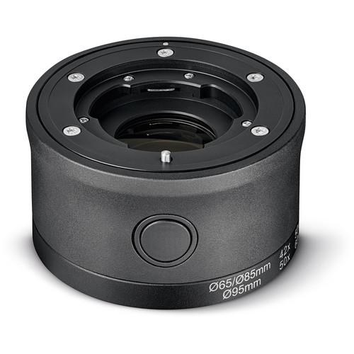 Swarovski 1.7x Magnification Extender for ATX/STX/BTX Spotting Scopes