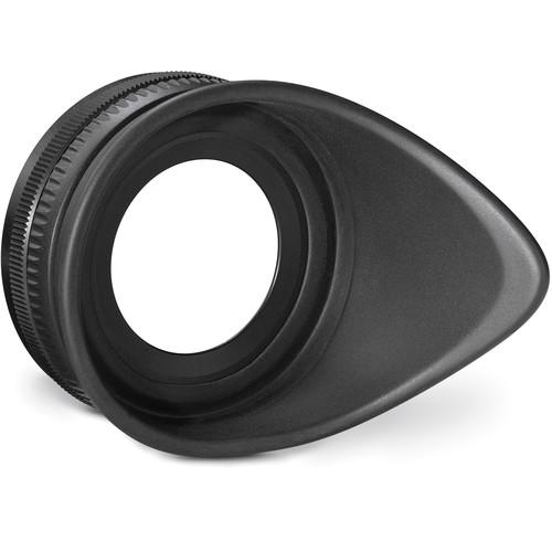 Swarovski WE Winged Eyecup for STR 80 Spotting Scopes