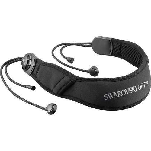 Swarovski CCSP Comfort Carrying Strap Pro for EL Series Binoculars