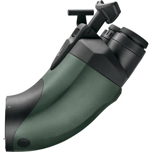 Swarovski BTX 30x/35x Eyepiece Module for ATX/STX Spotting Scopes