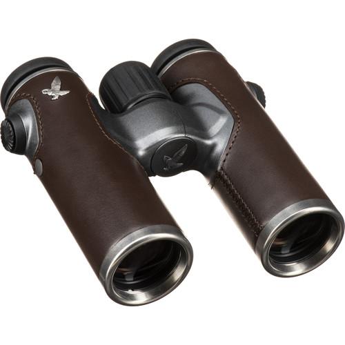 Swarovski 8x30 CL B Companion NOMAD Binoculars