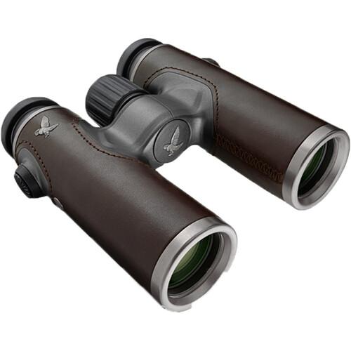 Swarovski 10x30 CL B Companion NOMAD Binoculars