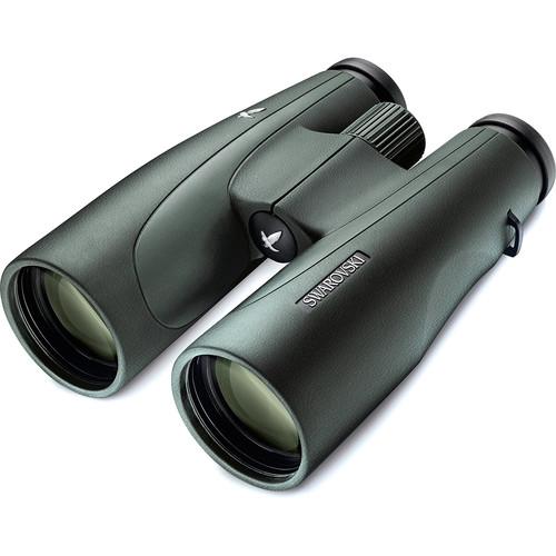 Swarovski 8x56 SLC Binocular