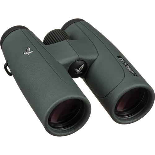 Swarovski 8x42 SLC Binocular