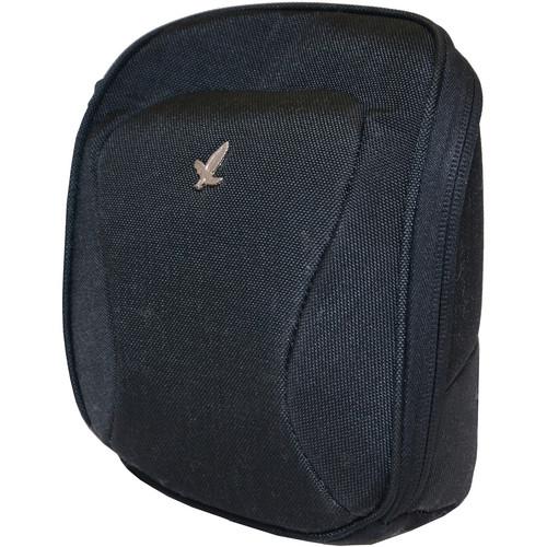 Swarovski Field Bag for 30mm CL Companion Binocular