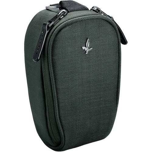 Swarovski Field Bag for Pocket Binoculars (Green)