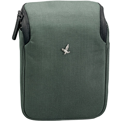 Swarovski Field Bag for CL Companion Binoculars (Green)