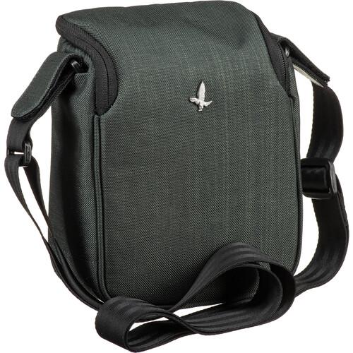 Swarovski Field Bag Medium Pro for EL 32, SLC 42 Binocular