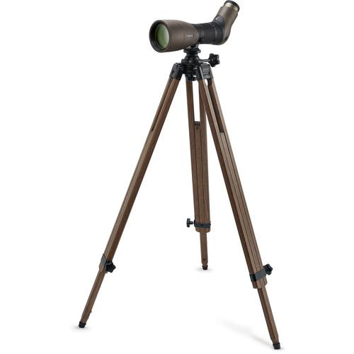 Swarovski ATX Interior 25-60x85mm Spotting Scope Kit (Angled Viewing)