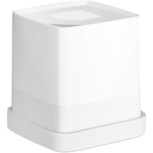 Swatchmate Cube (Arctic White)
