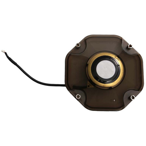 Swellpro Top Cover Set with GPS Module for Splash Drone 3