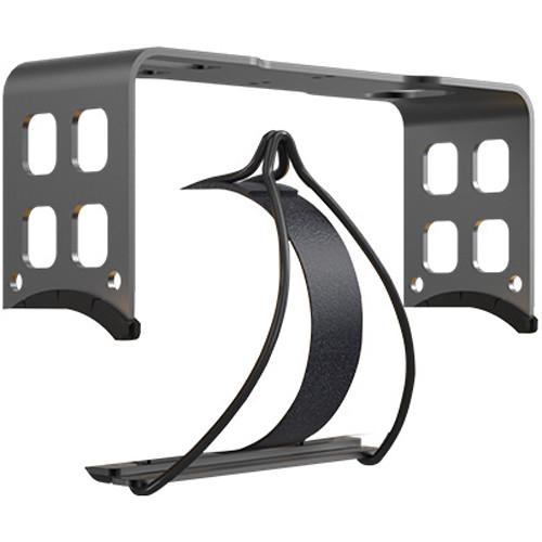 SwellPro Aluminium Frame For SAR2