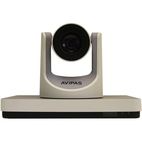 SWIT AV-1360 HD PTZ Video Conference Camera