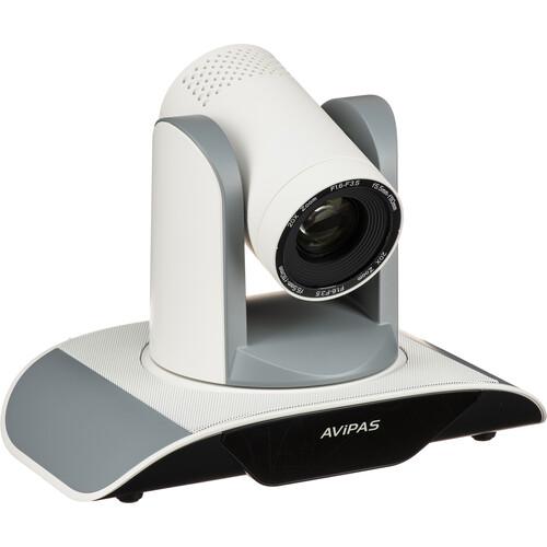 SWIT AV-1362 HD USB PTZ Camera