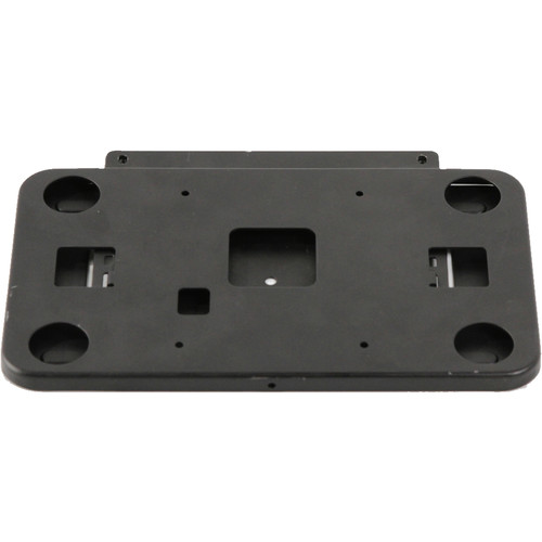 SWIT Ceiling Mounting Bracket for AV-1360 Avipas PTZ Camera