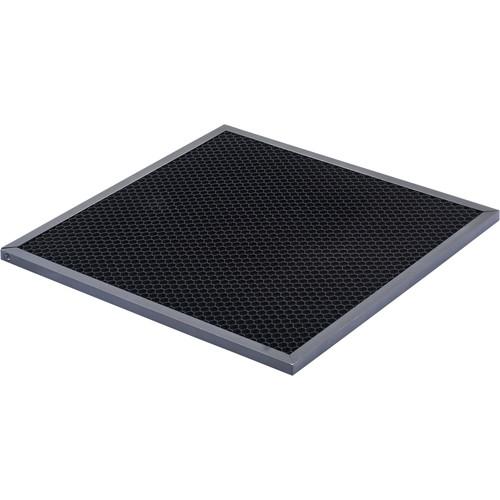 SWIT 40° Honeycomb Grid for PL-E60 & PL-E60D LED Light Panels