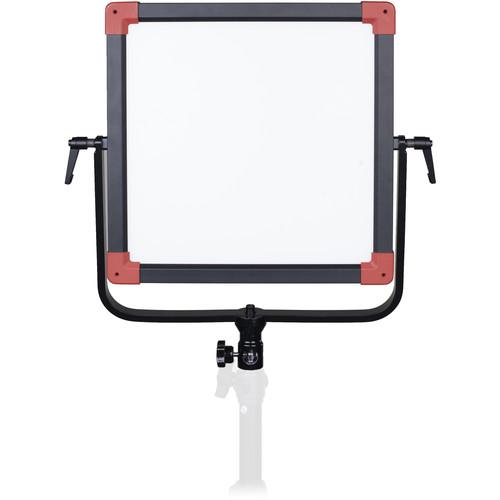 SWIT PL-E60DS Portable Bi-Color SMD DMX LED Panel (V-Mount)