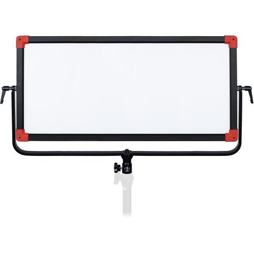 SWIT PL-E90DS Portable Bi-Color SMD DMX LED Panel (V-Mount)