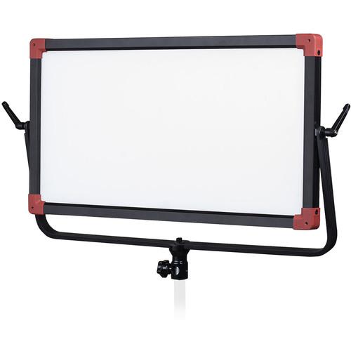 SWIT PL-E90S Portable Bi-Color SMD LED Panel (V-Mount)
