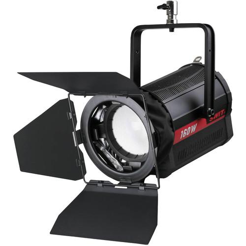 SWIT 160W Bi-Color Studio LED Spot Light