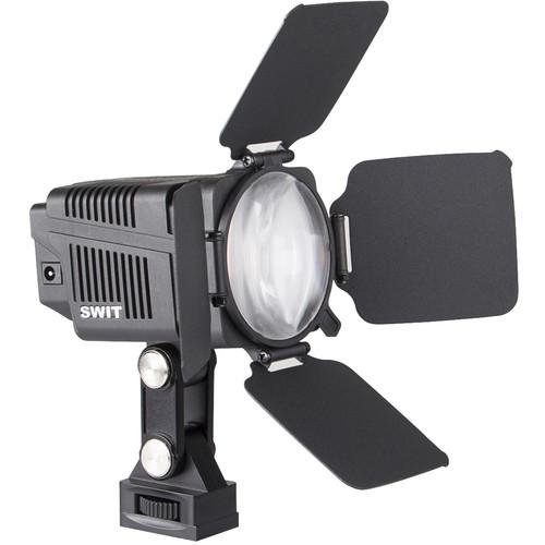 SWIT S-2060 Bi-Color Chip-Array LED On-Camera Light