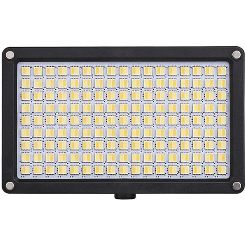 SWIT S-2241 Bi-Color SMD On-Camera LED Light (Sony NP-F Mount)