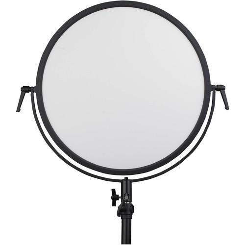 SWIT S-2410C Bi-Color Edge Mounted Soft Panel LED light