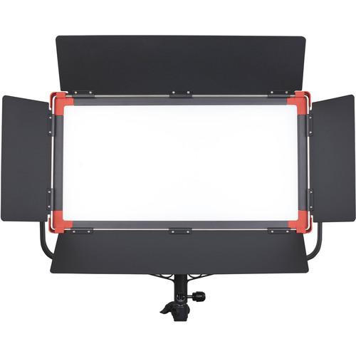 SWIT S-2430C Bi-Color Studio Panel LED Light