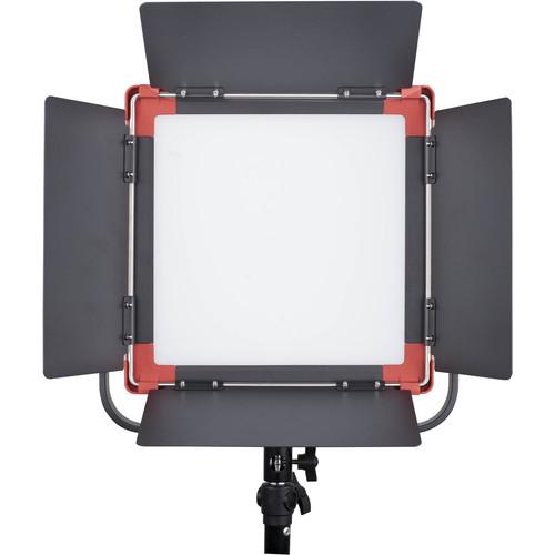 SWIT S-2440C Bi-Color Studio Panel LED Light