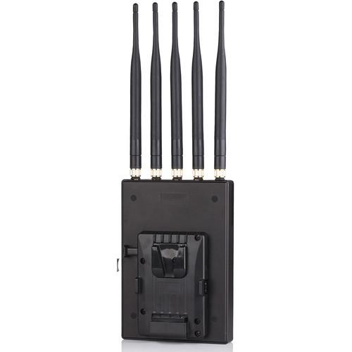 SWIT SDI/HDMI 2200' Wireless Receiver