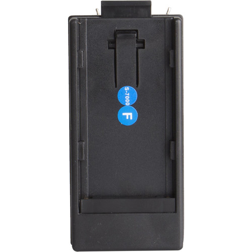 SWIT Battery Mount for Sony L-Series Batteries