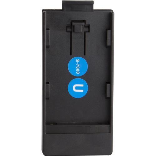 SWIT Battery Mount for Sony BP-U Batteries